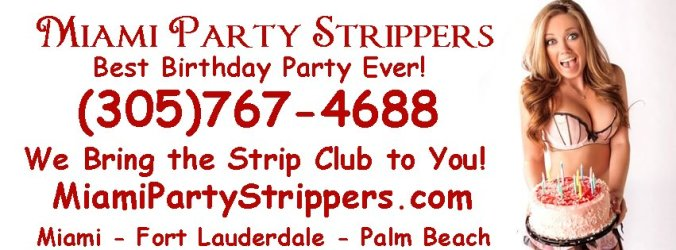 000_305_miami_strippers.ad.002248914475
