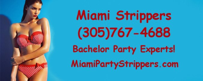 000_305_miami_strippers.ad.0018912