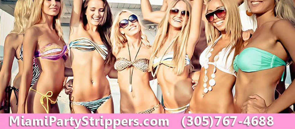 000_305_miami_strippers.ad.002125