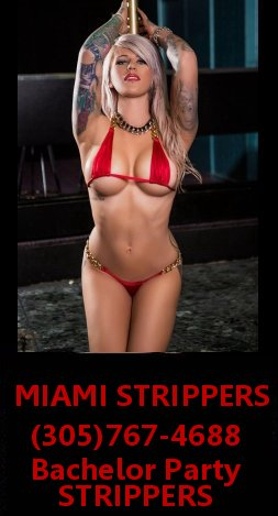 000_305_miami_strippers.ad.002127