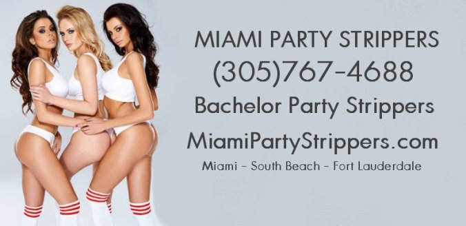 c63d5-000_305_miami_strippers-ad-002128