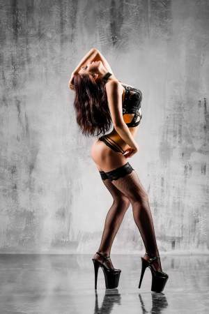 bachelor-party-stripper--40
